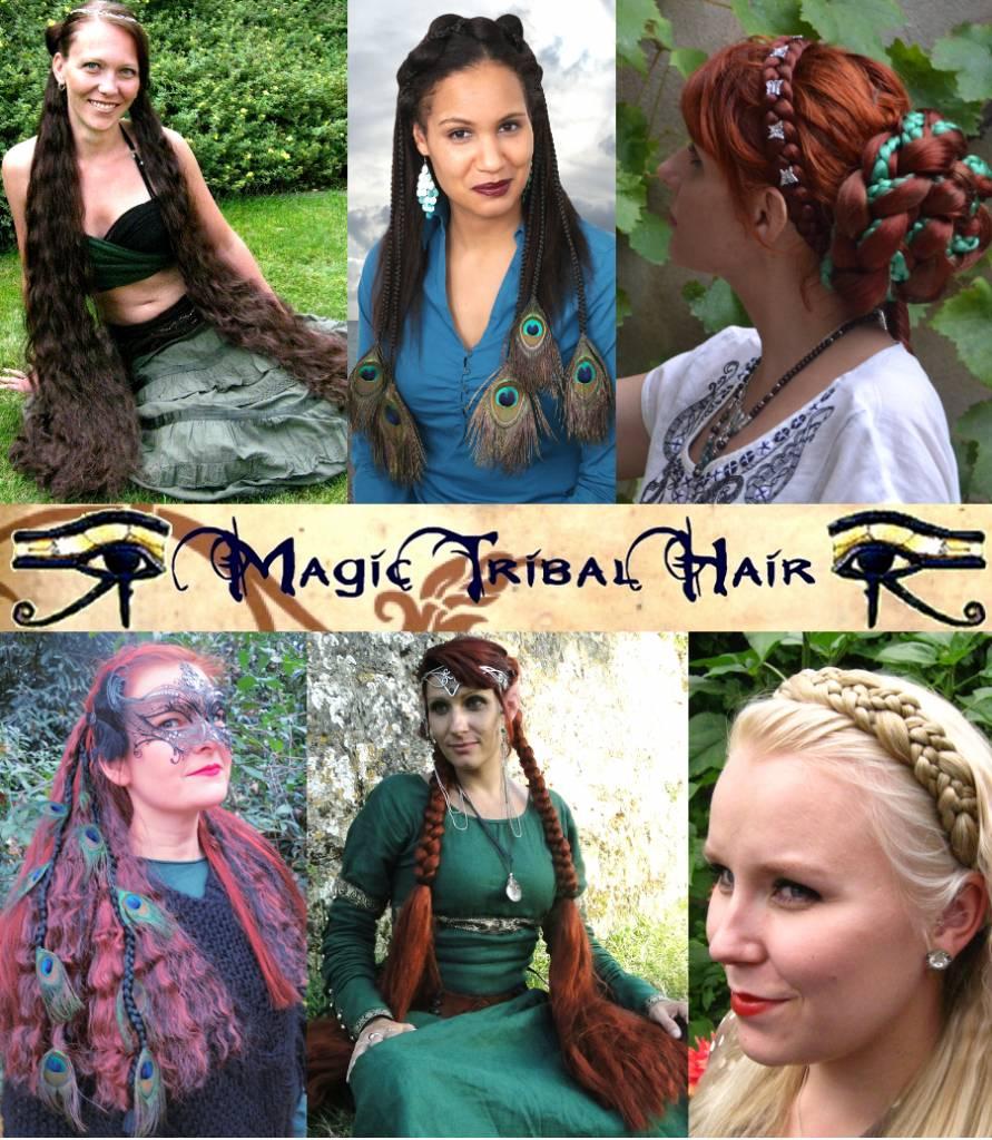 Magic Tribal Hair braucht Deine Stimme im Etsy Wettbewerb für kleine Unternehmen bis 6. April 2017! (Lesezeit: 5 Minuten)