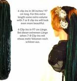 Dreads für ganz kurzes Haar