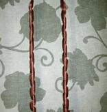 Ringellocken Clip-Ins, einzelne Sissi-Locken