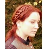 Headband Braid Gypsy