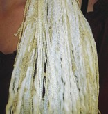 Flora Vintage Yarn Falls