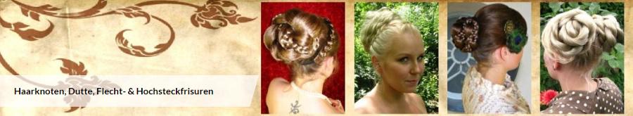 Infos zu langlebigen & flexiblen Dutten von Magic Tribal Hair!