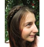 Viking Braid Headband Edda