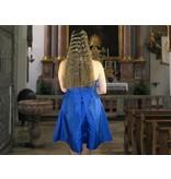 Haarteil, Größe M, Minilocken