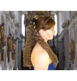 Princess Headband Tiara