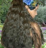 Haarteil, Größe XL, Wellen