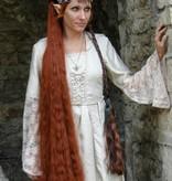 Fantasy Hair Falls, wild style, M extra