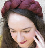 Headband Chunky Braid Gretel Supersize