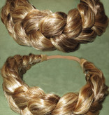 Messy XXL Braid Headband