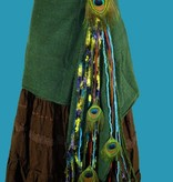 Glamour Fairy Elf hip scarf