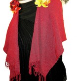 Gipsy Lilien Bouquet September Sun 2 x