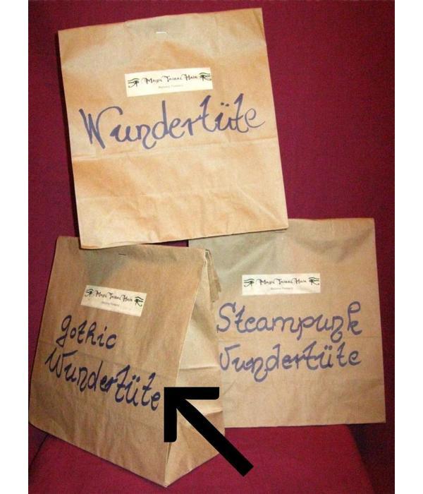 Goth Surprise Bag/ Grab Bag