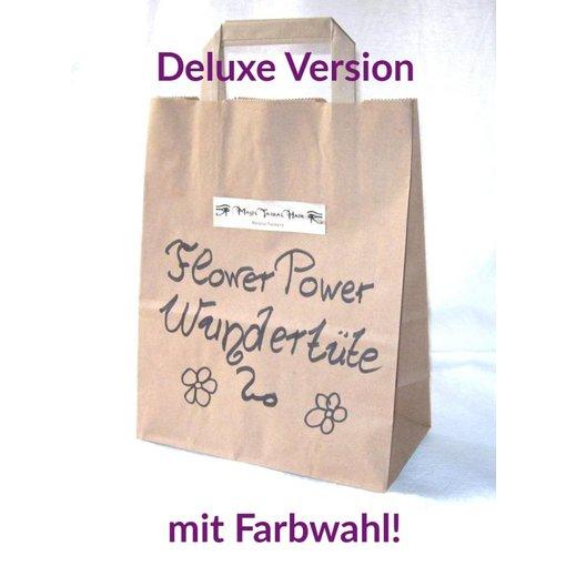 Flower Power Deluxe Wundertüte