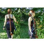 Fantasy Viking Braid 90 cm
