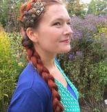 Mixed Boho & Gypsy Flowers