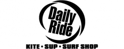 DAILY RIDE - KITE SUP SURF WINDSURF NEOPREN ONLINE SHOP AMMERSEE