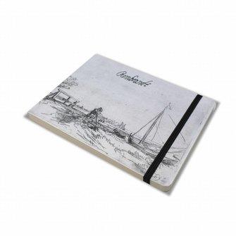 Sketchpad Six's Bridge