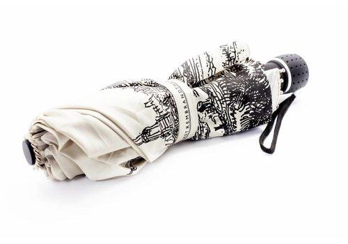 Rembrandt umbrella