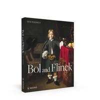 Bol en Flinck New Research
