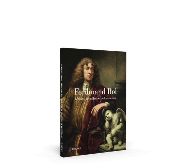 Ferdinand Bol
