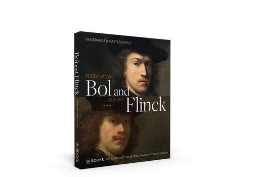 Ferdinand Bol en Govert Flinck