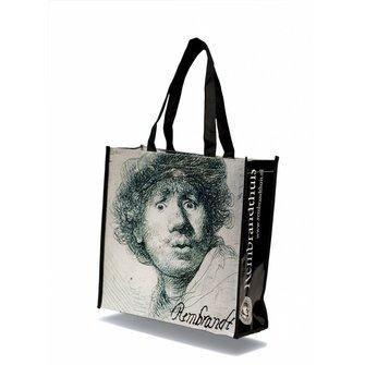 Shopper Rembrandt