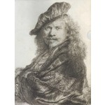 File folder Rembrandt