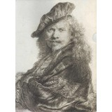 File folder Rembrandt