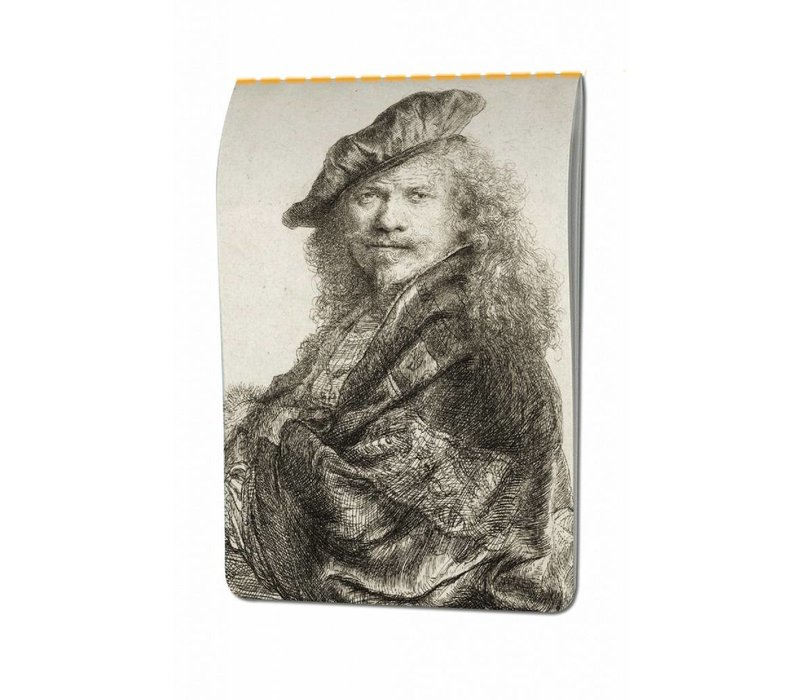 Sketchpad Rembrandt small