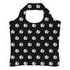 Folding bag Polka-dot
