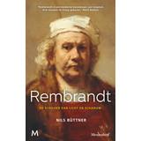 Rembrandt de schilder van licht en schaduw