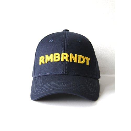 Cap RMBRNDT