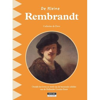 De kleine Rembrandt
