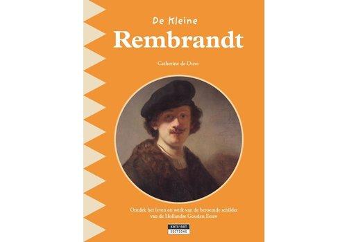 The Little Rembrandt