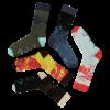 Socks Rembrandt