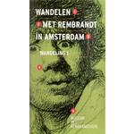 Wandelen met Rembrandt