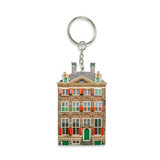 Key Ring Rembrandts House