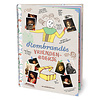 Rembrandts Vriendenboekje