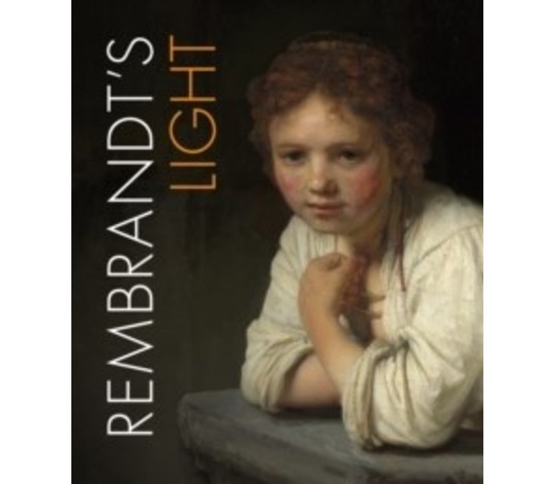 Rembrandt's Light