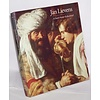 Jan Lievens A Dutch Master Rediscovered PB