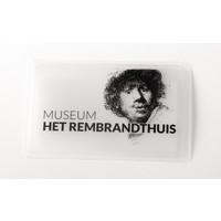 Magnifier Rembrandt House
