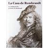 Grabados de Rembrandt ESPAGNOL