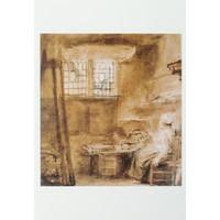 Postcards Drawings