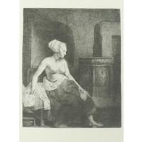 Postcards Nudes
