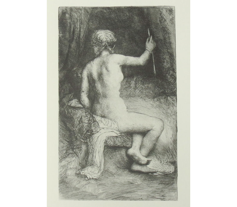 Ansichtkaarten Mythologie