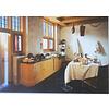 Ansichtkaarten Interieur De Keuken