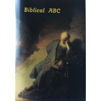 Biblical ABC