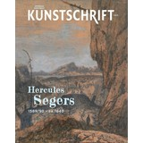 Kunstschrift Segers Only available in Dutch