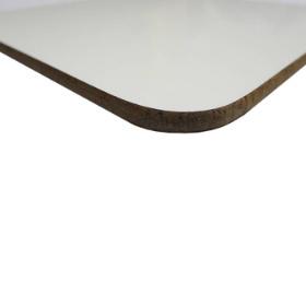 Foto onderzetter hoogglas coating