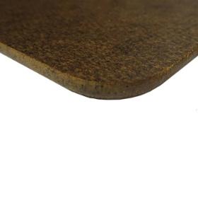 Foto onderzetter hardboard
